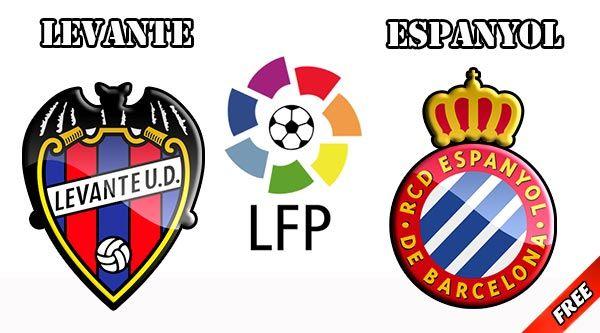 Levante vs Espanyol Prediction and Betting Tips