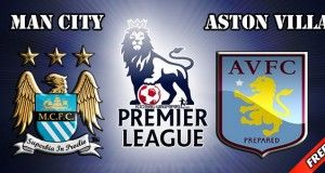 Man City vs Aston Villa Prediction and Betting Tips