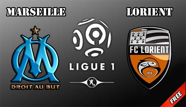 Marseille vs Lorient Prediction and Betting Tips