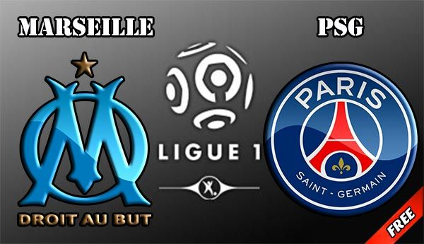 marseille vs psg prediction and betting tips. Black Bedroom Furniture Sets. Home Design Ideas