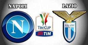Napoli vs Lazio Prediction and Betting Tips