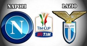Napoli vs Lazio Prediction and Betting Tips
