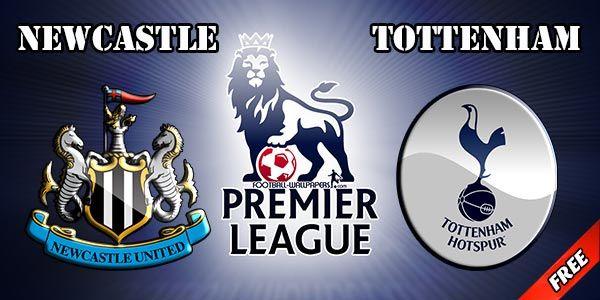 مشاهدة مباراة توتنهام ونيوكاسل يونايتد بث مباشر بتاريخ 02-02-2019 الدوري الانجليزي
