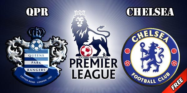 QPR vs Chelsea Prediction and Betting Tips