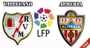 Rayo Vallecano vs Almeria Predictions and Betting Tips