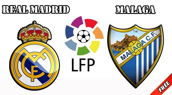 Image Result For Vivo Real Madrid Vs Barcelona En Vivo Streaming Champions League Final