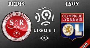 Reims vs Lyon Prediction and Betting Tips