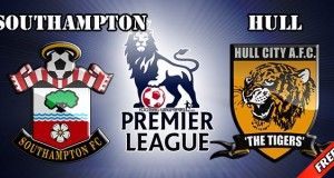 Southampton vs Hull Prediction and Betting Tips