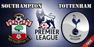 Southampton vs Tottenham Prediction and Betting Tips
