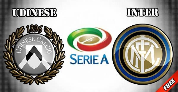 Udinese vs Inter Prediction and Betting Tips