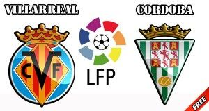 Villarreal vs Cordoba Predictions and Betting Tips