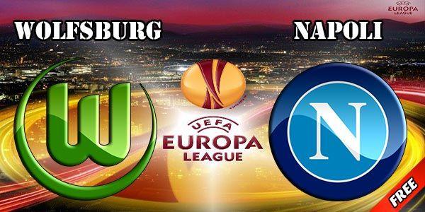 Wolfsburg vs Napoli Prediction and Betting Tips