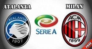 Atalanta vs Milan Prediction and Betting Tips
