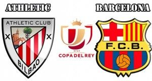 Athletic vs Barcelona Prediction and Betting Tips