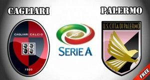 Cagliari vs Palermo Prediction and Betting Tips