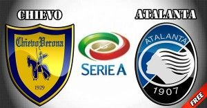 Chievo vs Atalanta Prediction and Betting Tips