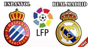 Espanyol vs Real Madrid Prediction and Betting Tips