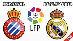 Espanyol vs Real Madrid Prediction and Betting Tips
