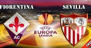 Fiorentina vs Sevilla Prediction and Betting Tips