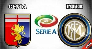 Genoa vs Inter Prediction and Betting Tips