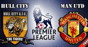 Hull vs Manchester United Prediction and Betting Tips