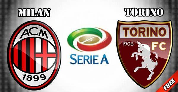 Milan vs Torino Prediction and Betting Tips