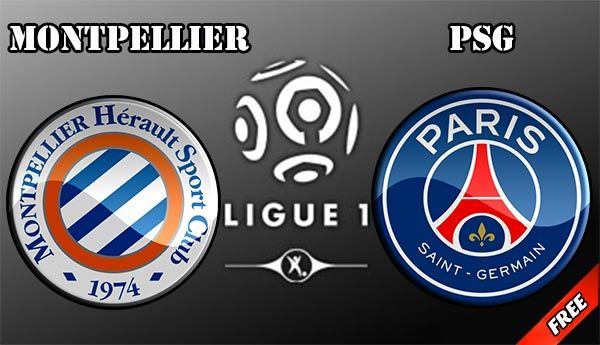 montpellier vs psg prediction and betting tips. Black Bedroom Furniture Sets. Home Design Ideas