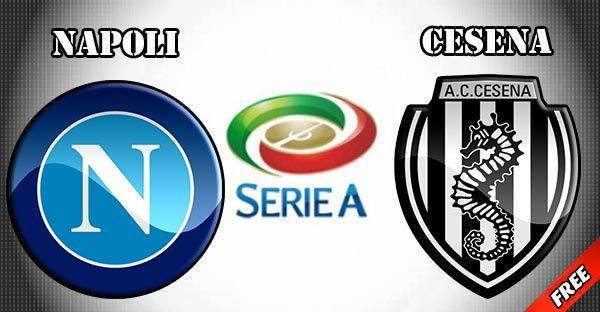 Image Result For Napoli Vs Barcelona Ver Online