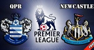 QPR vs Newcastle Prediction and Betting Tips