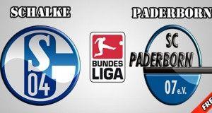Schalke vs Paderborn Prediction and Betting Tips