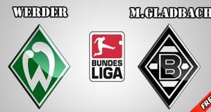 Werder vs M.Gladbach Prediction and Betting Tips