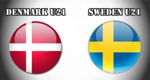 Denmark U21 vs Sweden U21 Prediction and Betting Tips
