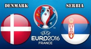 Denmark vs Serbia Prediction and Betting Tips