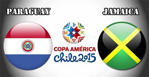 Paraguay vs Jamaica Prediction and Betting Tips