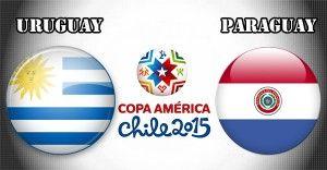 Uruguay vs Paraguay Prediction and Betting Tips