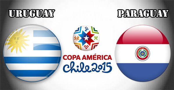 http://www.mightytips.com/wp-content/uploads/2015/06/Uruguay-vs-Paraguay-Prediction-and-Betting-Tips.jpg