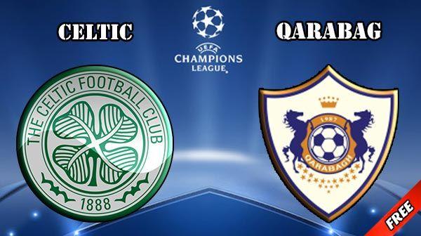 Celtic vs Qarabag Prediction and Betting Tips