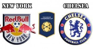 New York vs Chelsea Prediction and Betting Tips