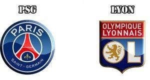 PSG vs Lyon Prediction and Betting Tips