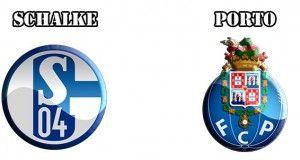 Schalke vs Porto Prediction and Betting Tips