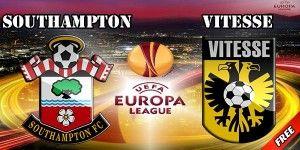 Southampton vs Vitesse Prediction and Betting Tips