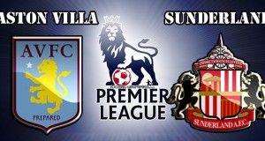 Aston Villa vs Sunderland Prediction and Preview