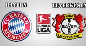 Bayern vs Leverkusen Prediction and Preview