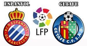 Espanyol vs Getafe Prediction and Preview