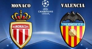 Monaco vs Valencia Prediction