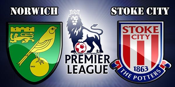 Norwich vs Stoke City Prediction and Preview