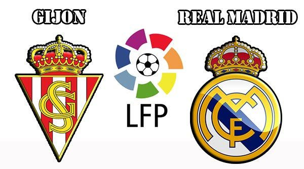 http://www.mightytips.com/wp-content/uploads/2015/08/Sportin-Gijon-vs-Real-Madrid-Prediction-and-Preview.jpg