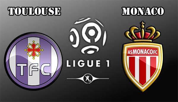 Toulouse vs Monaco Prediction and Preview