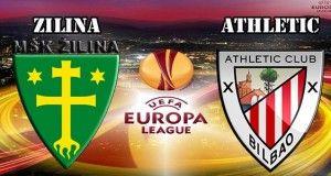 Zilina vs Athletic Bilbao Prediction and Preview
