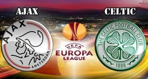 Ajax vs Celtic Prediction and Preview